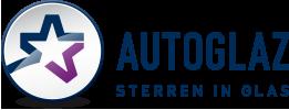 Autoglas Logo